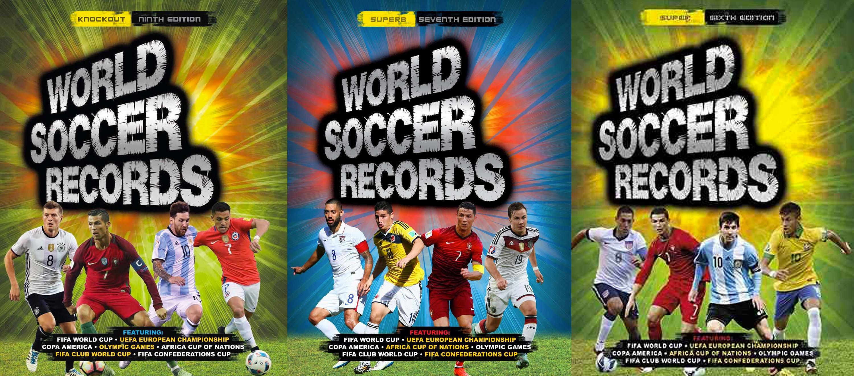 31958 - ¿Sabrías adivinar qué jugadores batieron estos récords?