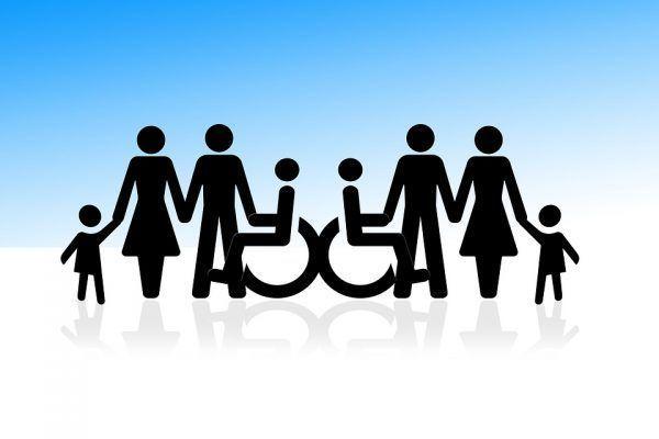 31991 - Discapacidad y adaptación