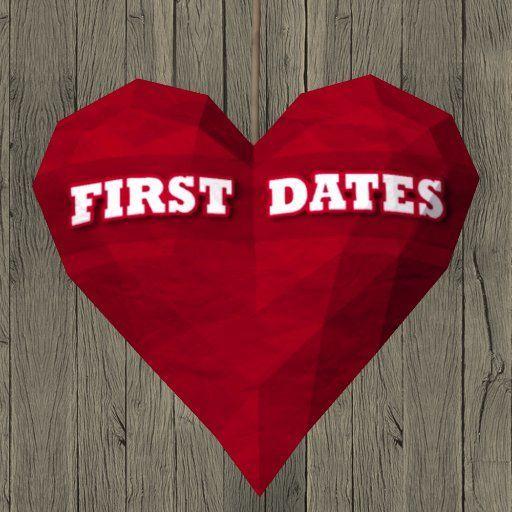 32027 - FIRST DATES: ¿Te llevarías unas segunda cita o una calabaza?