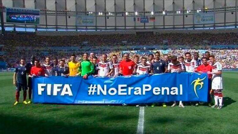 Y para finalizar, ¿en qué minuto marcó Mario Götze el gol de la victoria en la final contra Argentina?