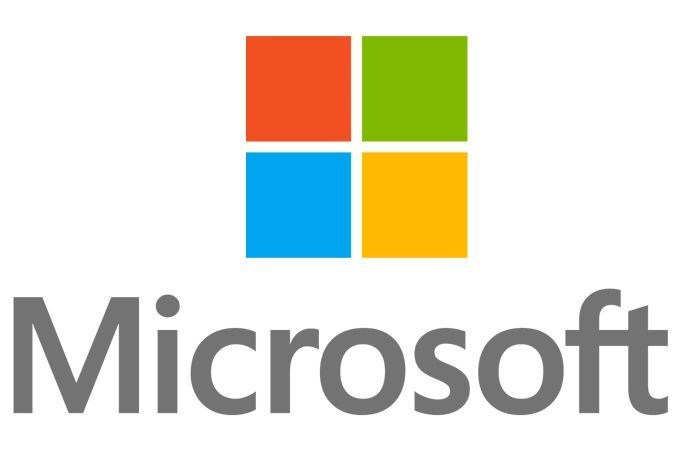 Tu videojuego favorito de la conferencia de Microsoft ha sido...