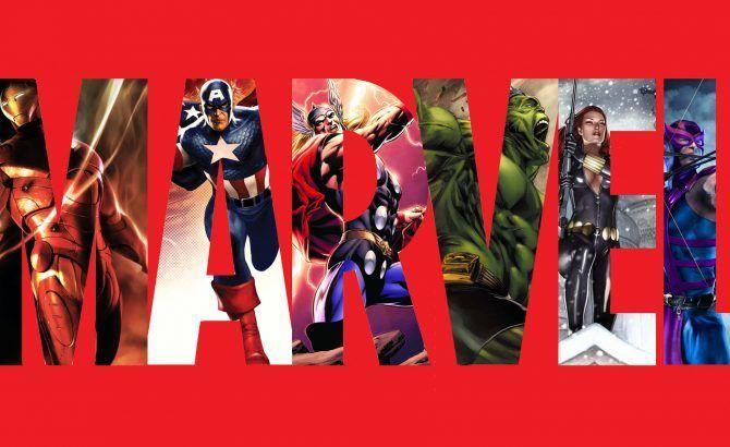 32081 - ¿Cuánto sabes de los eventos relativamente recientes de Marvel?