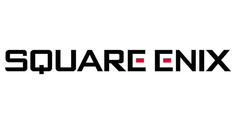 Tu videojuego favorito de la conferencia de Square Enix ha sido...