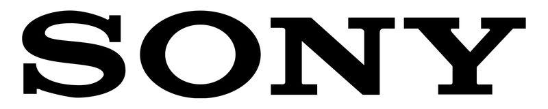 Tu videojuego favorito de la conferencia de Sony ha sido...