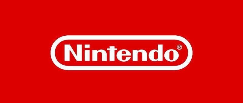 Tu videojuego favorito de la conferencia de Nintendo ha sido...