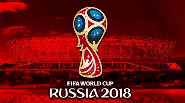 32108 - ¿Equipo ideal de la 1ra jornada del Mundial?