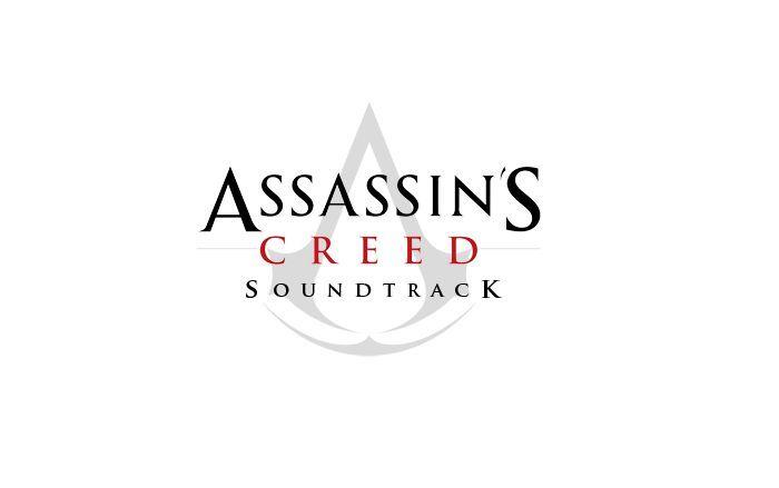 ¿Quién es el genio encargado de la composición de la música desde el primer juego hasta AC Revelations?