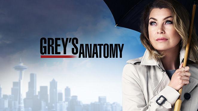 32148 - ¿Cuánto sabes de Anatomía de Grey? (Nivel experto)