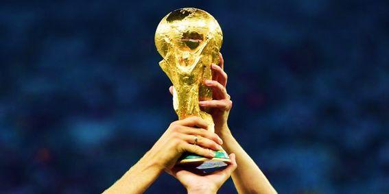 Extra. ¿Quién saldrá CAMPEÓN del Mundial?