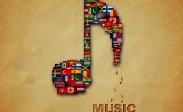 32186 - ¿De qué país es la canción?