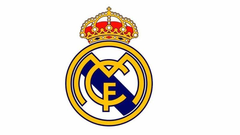 Empezemos por el Real Madrid. ¿Qué zona debería reforzar con más necesidad?