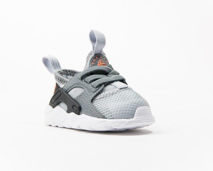 32205 - ¿Sabes el modelo de cada Sneaker?
