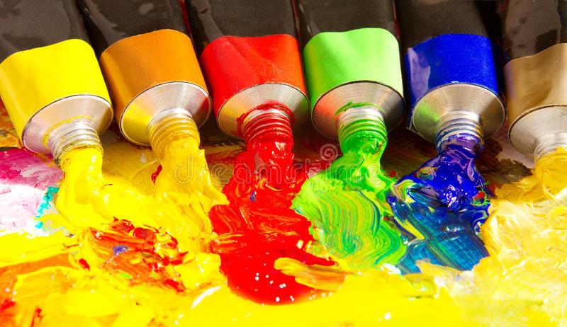 32264 - ¿Qué te transmiten los colores? (Psicología del color)