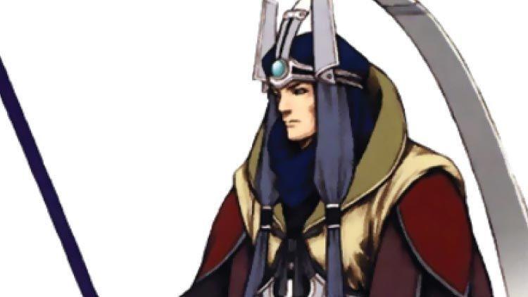 ¿Cómo se llamaba el padre de Yuna, el cúal fue el último invocador que derrotó a Sinh?