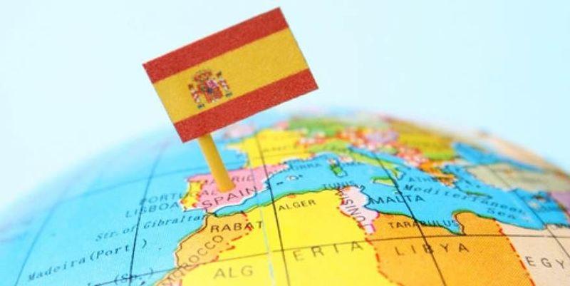 32430 - ¿A qué destino de España debes viajar?