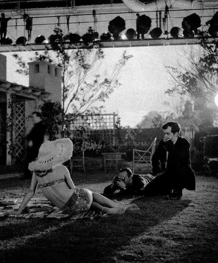 ¿Qué película de Kubrick fue tan controvertida como su obra literaria publicada en 1955?