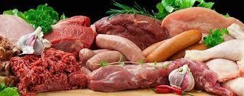 ¿Qué carne es tu preferida?