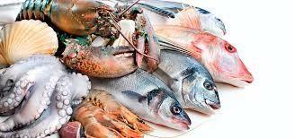 ¿Qué tipo de pescado / marisco es tu favorito?