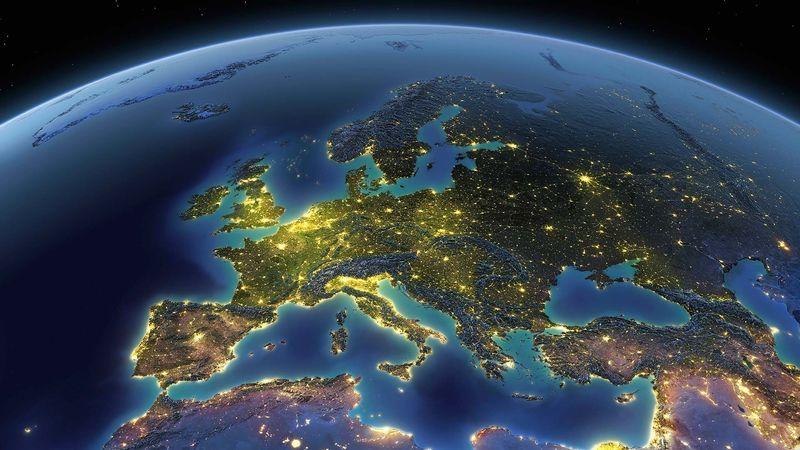 32482 - ¿Cuáles son tus ciudades favoritas? (Versión Europa)