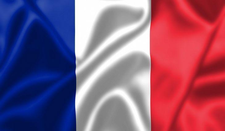 La sede de la Euro 2016 ¿Cuál es tu ciudad favorita de Francia?
