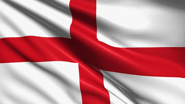 ¿Qué ciudad te gusta más de Inglaterra?
