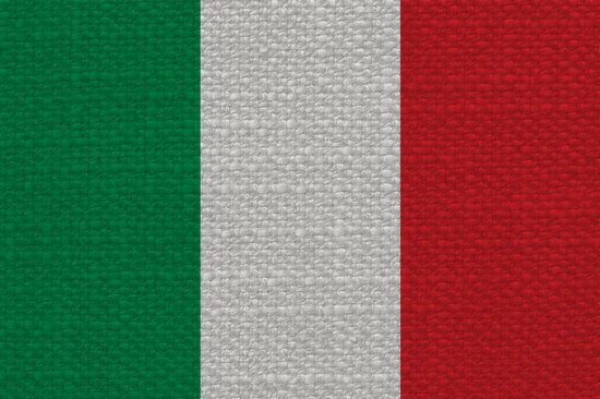Nos vamos a la tierra Latino-Romana ¿Qué ciudad italiana es tu favorita?