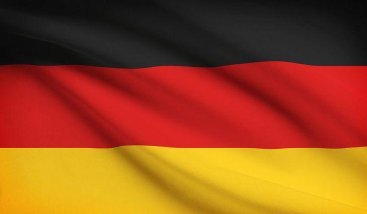 Vamos a tierras germanas ¿Qué parte de Alemania te convenció más?