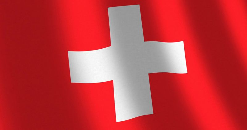 Suiza es un país bonito ¿Qué ciudad destaca más entre ellas?