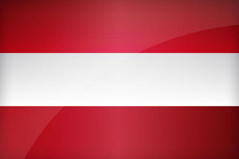 Austria es otro país con bonitas atracciones ¿En donde te sentirías más cómodo?