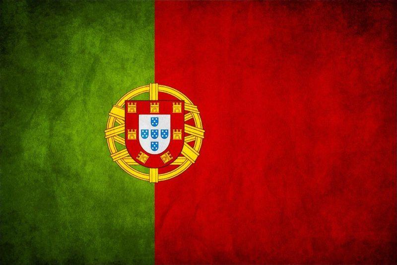 Un país muy concurrido para veranear, según tú ¿Cuál es la mejor ciudad de Portugal?