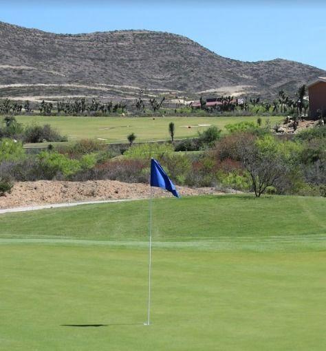 32491 - ¿Te animas a demostrarnos cuánto sabes de golf?