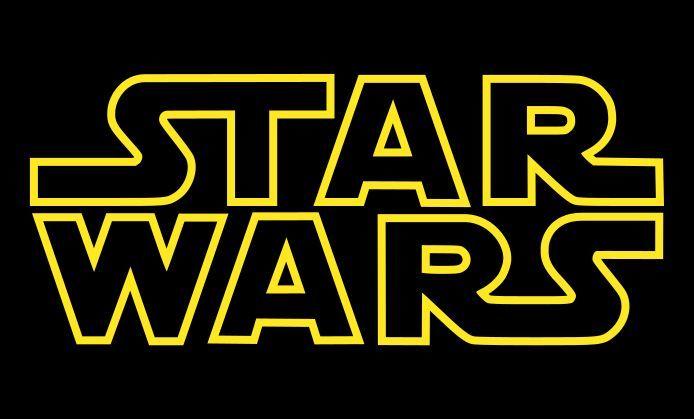 32539 - Califica las películas de Star Wars (saga principal)