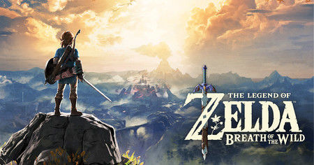 32589 - ¿Qué personaje de The Legend of Zelda eres?