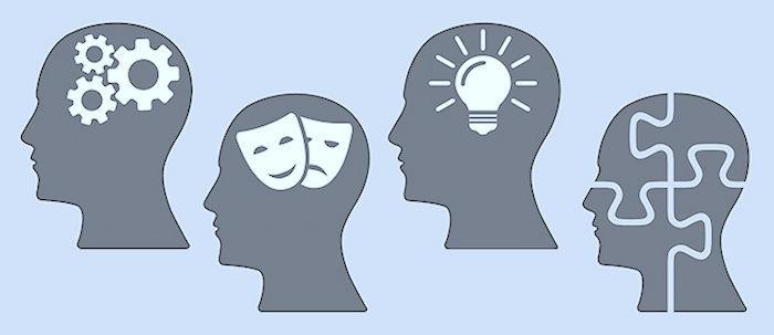 ¿Cuál de estas frases crees que te define mejor?