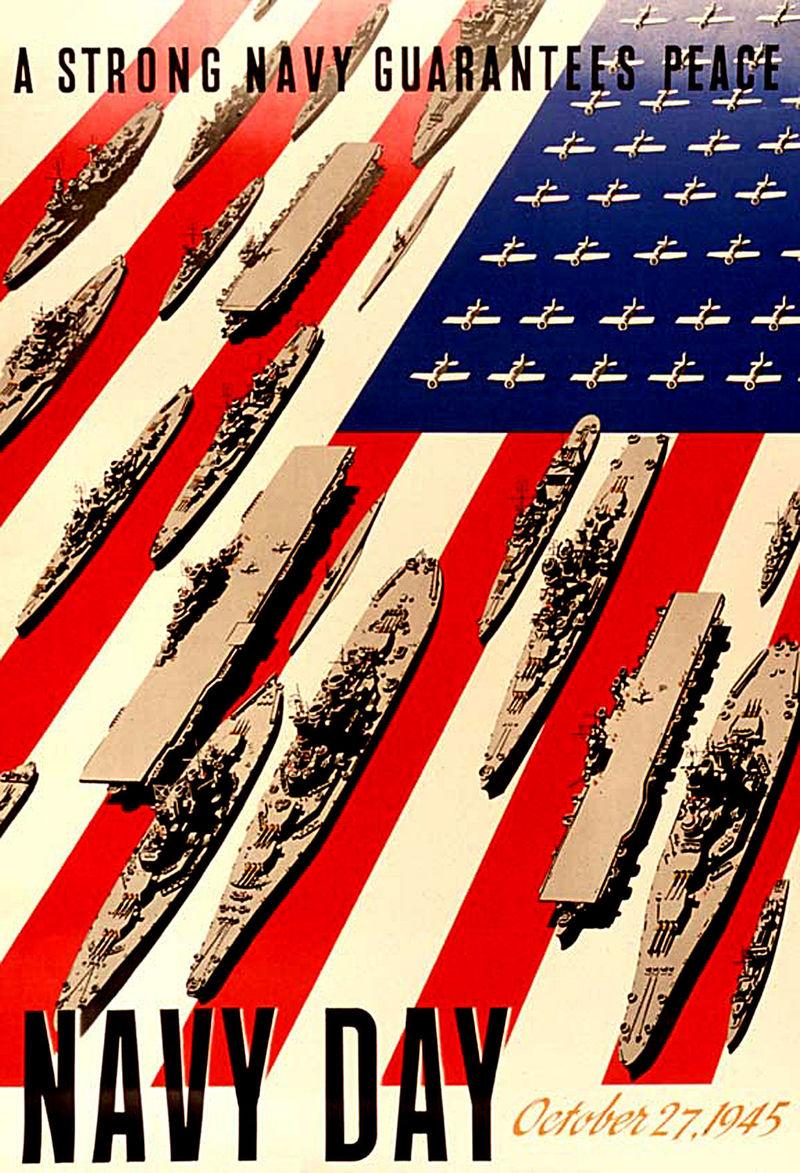 ¿Cual fue la última y mas poderosa clase de Acorazados construida por Estados Unidos?