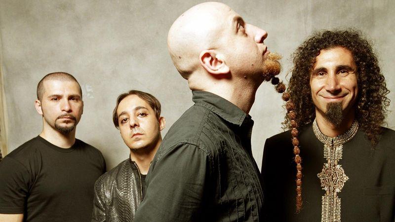 32621 - ¿Cuántos cantantes de metal conoces?