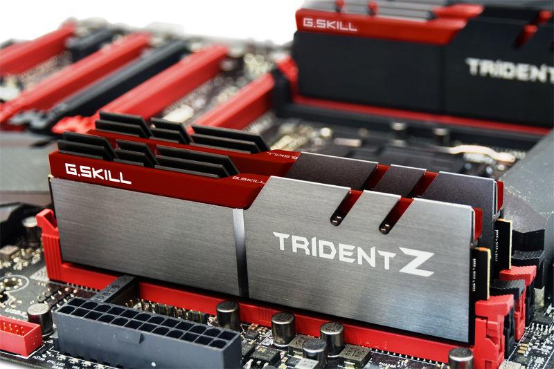 ¿Cómo se denomina la tecnología que aumenta el rendimiento de las memorias RAM, permitiendo el acceso de forma simultáneo ?