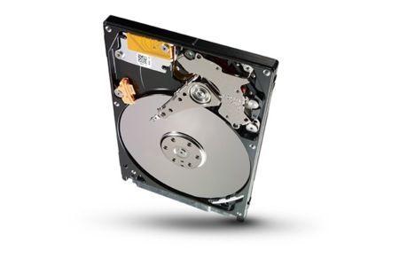 ¿Cómo conectamos un disco duro a la placa base?
