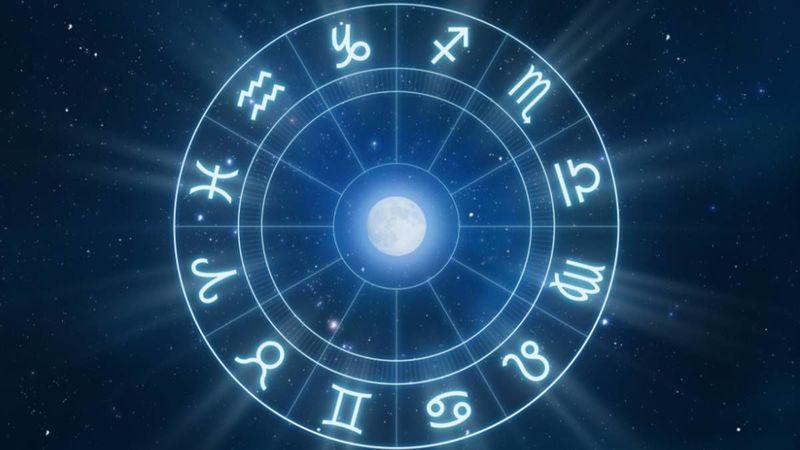 ¿Cuál es tu signo del zodiaco?