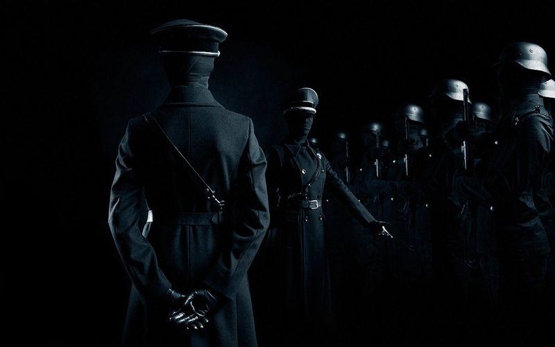 32700 - ¿Qué tipo de Dictador serías?