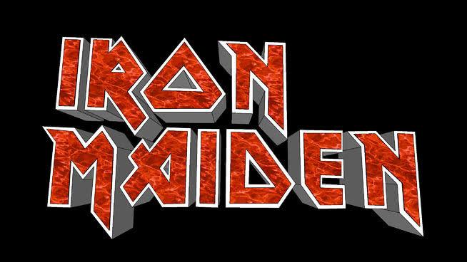 32784 - ¿Cuánto sabes de Iron Maiden?