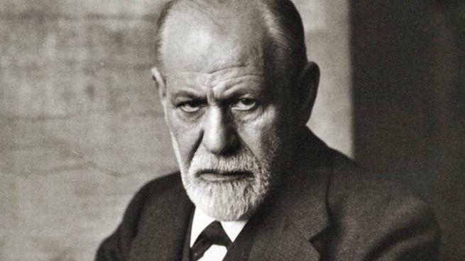 32814 - Sigmund Freud ¿Verdadero o falso?