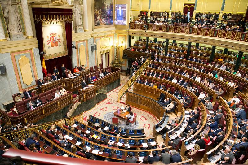 32819 - Acaba estas frases de políticos españoles