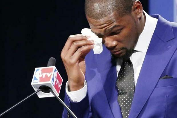 ¿Cuál es el jugador que más veces ha estado en el primer quinteto de la NBA sin haber ganado el MVP de la temporada o finales?