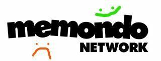33036 - ¿Qué te parecen estas sugerencias de cambios en Memondo Network? (No oficial)