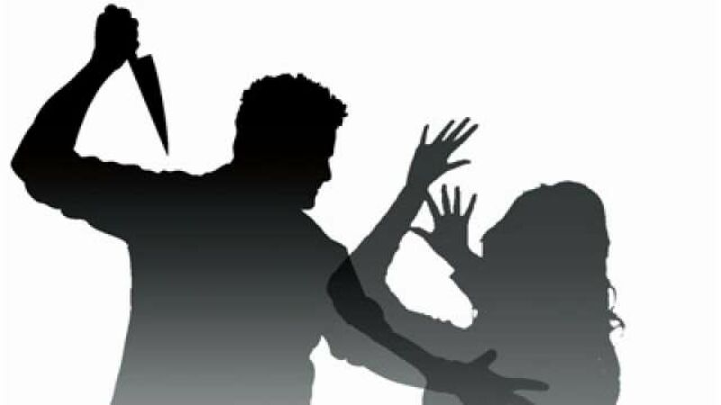 ¿Qué política usarías contra los asesinos,violadores y seres que cometieron faltas graves?