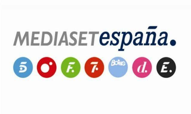 32307 - ¿Qué presentador/a de Mediaset España eres?