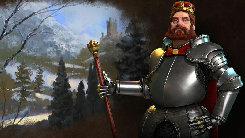 ¿Cómo murió Federico I Barbarroja?