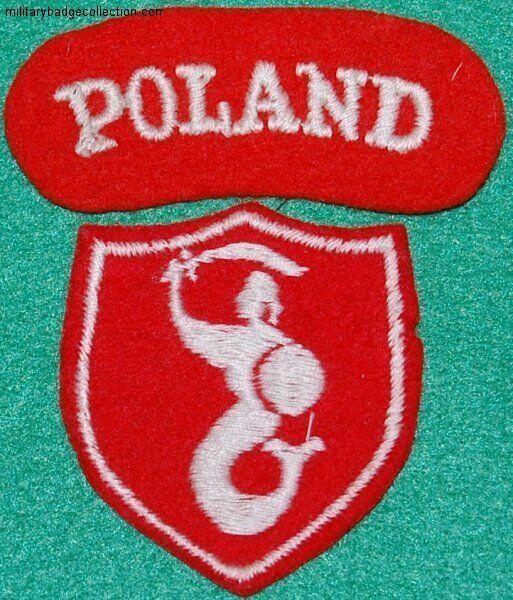 ¿Qué era el soldado Wojtek, de la 2º Cuerpo Polaco en la Segunda Guerra Mundial?