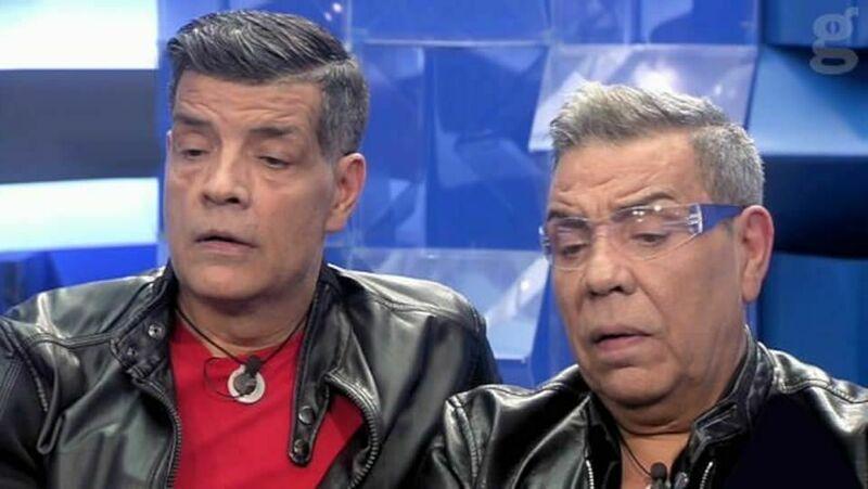 ¿Por qué fueron expulsados José y Juan Salazar,
